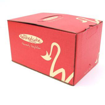 Shelf-ready-packaging-box