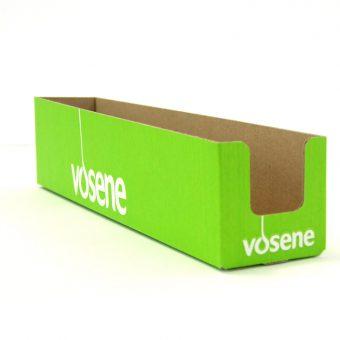 03.print-ready-packaging-vosene-box-01