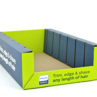 05-shelf-ready-packaging-retail-ready-packaging-manor-packaging
