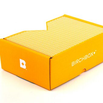 05.Birchbox-ecommerce-packaging-07
