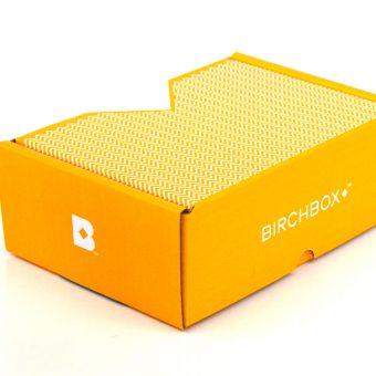 05.Birchbox-ecommerce-packaging-07