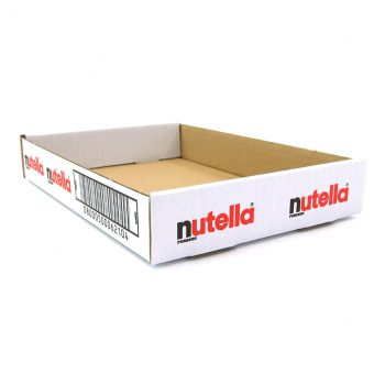 06.Retail-Ready-Packaging-04-nutella