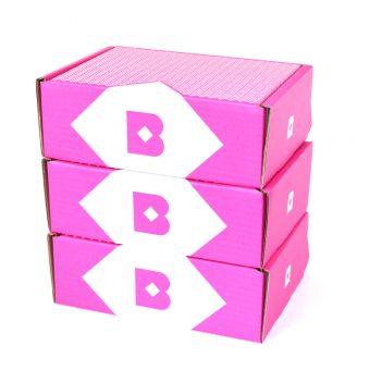 07.Birchbox-ecommerce-packaging-12
