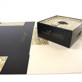 07.Retail-Ready-Packaging-07.Interflora