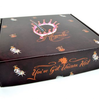 08-e-commerce-packaging-printed-boxes-manor-packaging