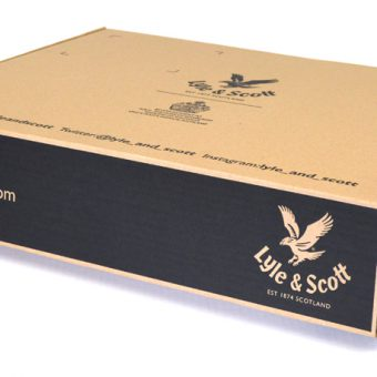 8.ecommerce-packaging-lyle-and-scott-01