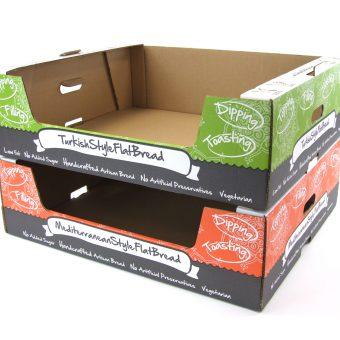 08.print-ready-packaging-flat-bread-02