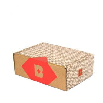 09.Birchbox-ecommerce-packaging-23