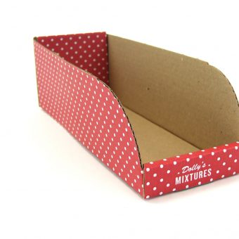9.Retail-Ready-Packaging-03