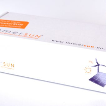 10.ecommerce-packaging-immersun-04