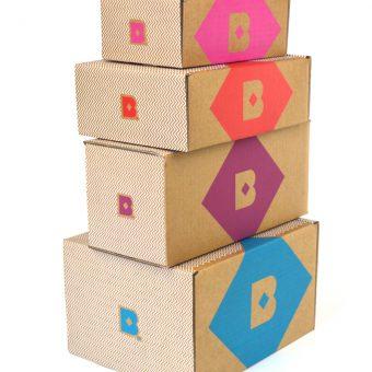 11.Birchbox-ecommerce-packaging-29