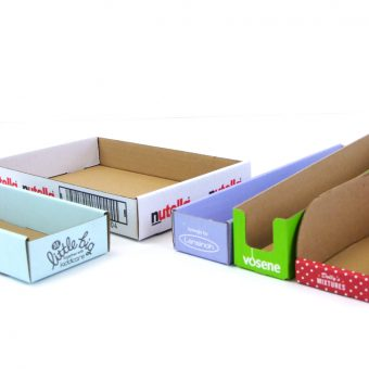 12.Retail-Ready-Packaging-comp01