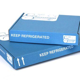12.ecommerce-packaging-tesco-03
