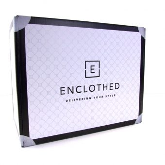 14.Retail-Ready-Packaging-11.Enclothed