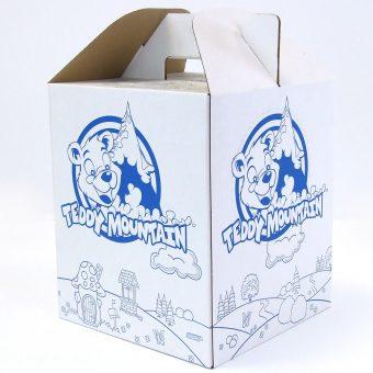 18.Retails-ready-packaging-teddy-box-01