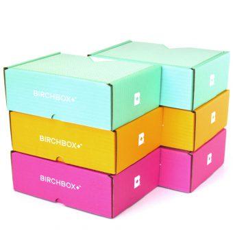 19.Birchbox-ecommerce-packaging-33