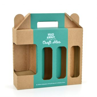 21-shelf-ready-packaging-retail-ready-packaging-manor-packaging