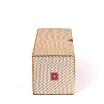 21.Birchbox-ecommerce-packaging-17