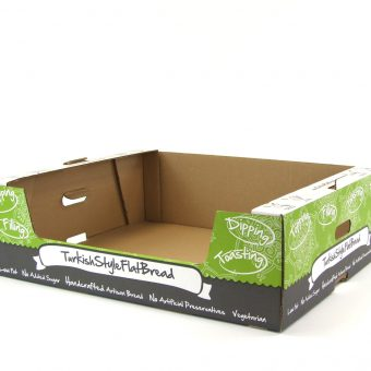 21.Retail-Ready-Packaging-02