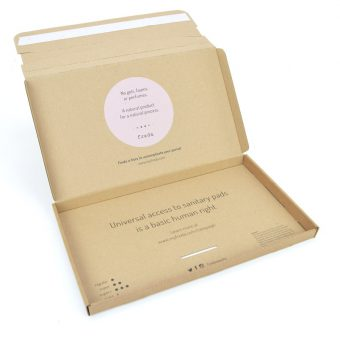 23-e-commerce-packaging-printed-boxes-manor-packaging