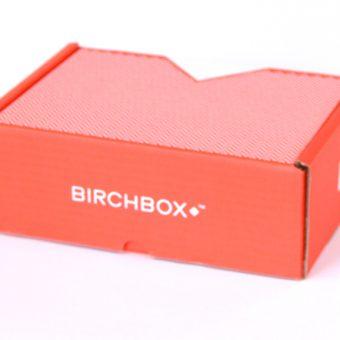 23.Birchbox-ecommerce-packaging-16