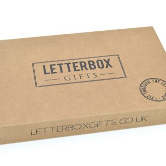 24-e-commerce-packaging-printed-boxes-manor-packaging