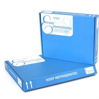 24.ecommerce-packaging-tesco-04