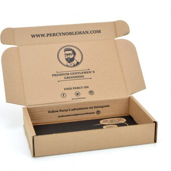 27-e-commerce-packaging-printed-boxes-manor-packaging