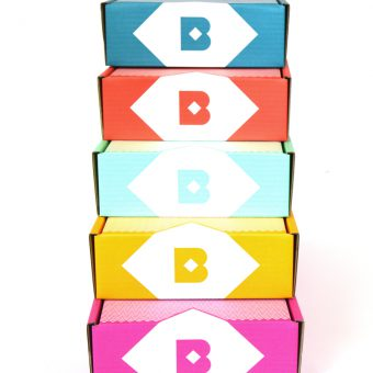 27.Birchbox-ecommerce-packaging-36
