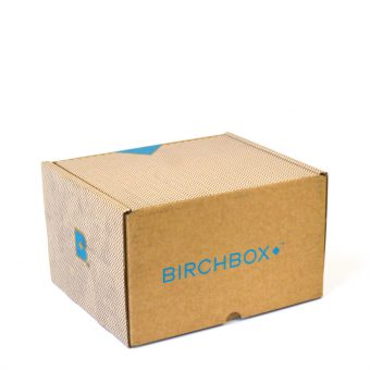 28.Birchbox-ecommerce-packaging-26