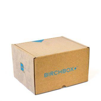 28.Birchbox-ecommerce-packaging-26