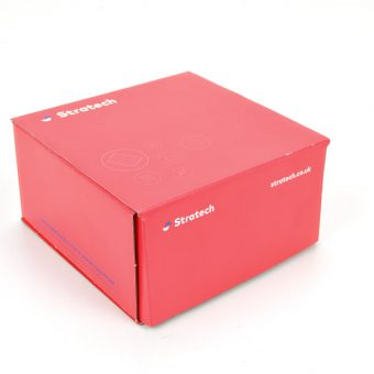 45-e-commerce-packaging-printed-boxes-manor-packaging
