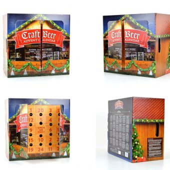47-printed-cardboard-boxes-manor-packaging
