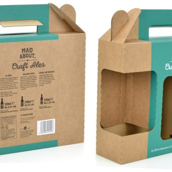49-printed-cardboard-boxes-manor-packaging