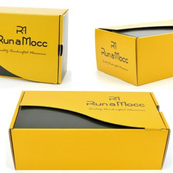 50-printed-cardboard-boxes-manor-packaging
