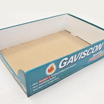 Die cut packaging 01