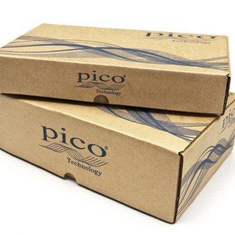 Die cut packaging 05