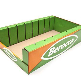 Die cut packaging 09